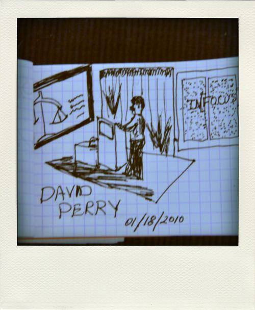 1DavidPerry-InFocus2010