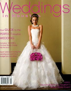 WIH-Jan2010_Cover002