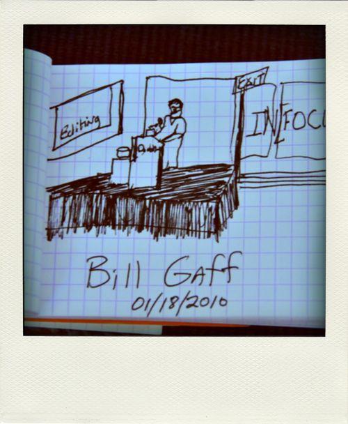 1BillGaff-InFocus2010