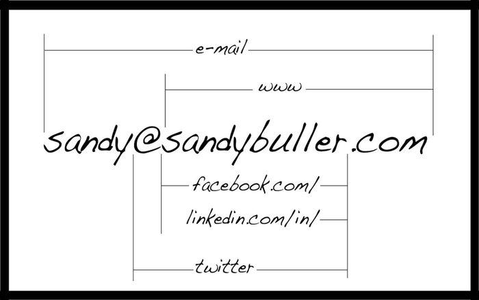 SandyBuller-Bcard1680x1050