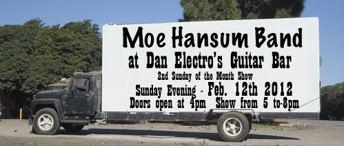 Moe-TruckSign02122012