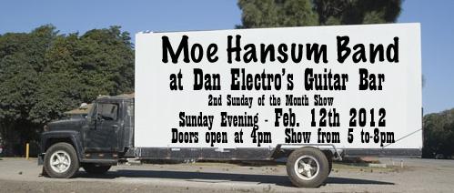 Moe-TruckSign02122012