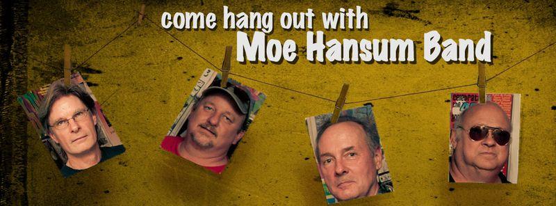 2011-MHB_HangingPolaroidBanner-HangingOout