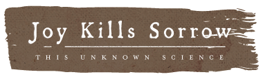 Joy-kills-sorrow-logo