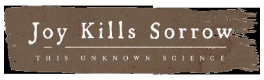 Joy-kills-sorrow-logo