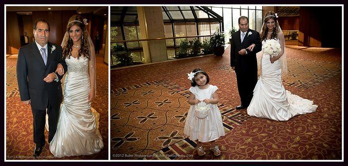 BP-FirouzehKeon-Wedding_001
