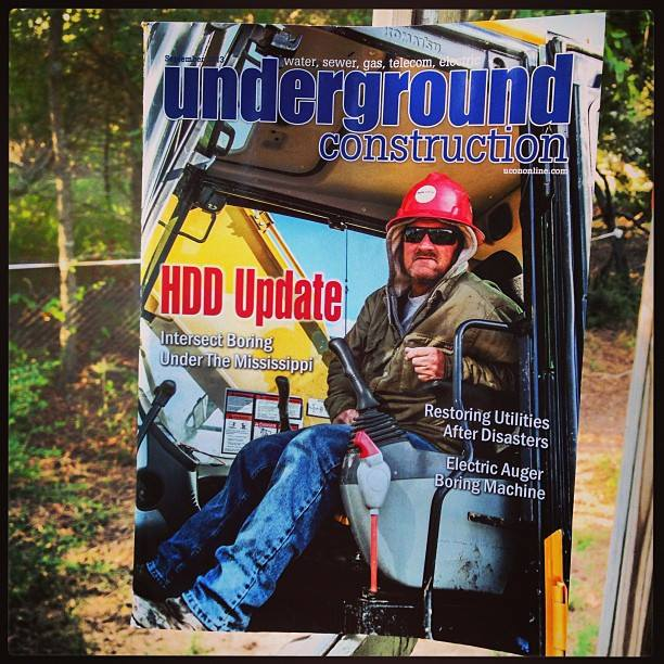 Sept2013_Cover-UndergroundConstruction