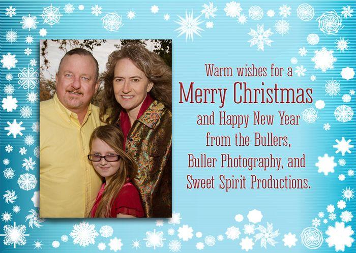 ChristmasCardBuller2013-800px
