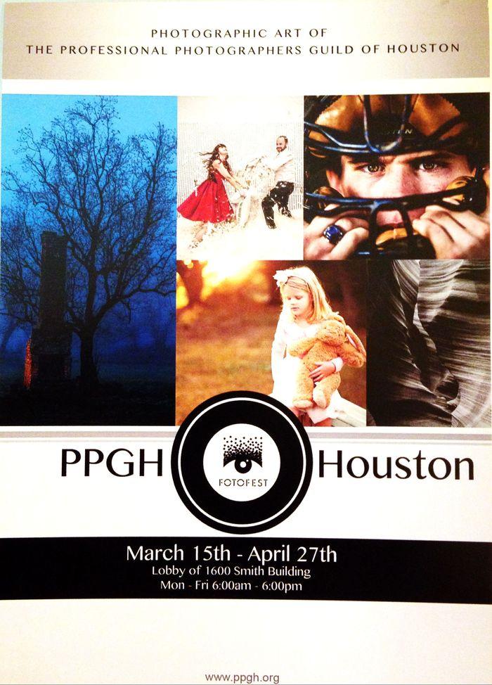 PPGH-FF-Postcard1