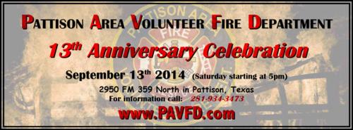 PAVFD-Facebook2014-Banner-Celebration
