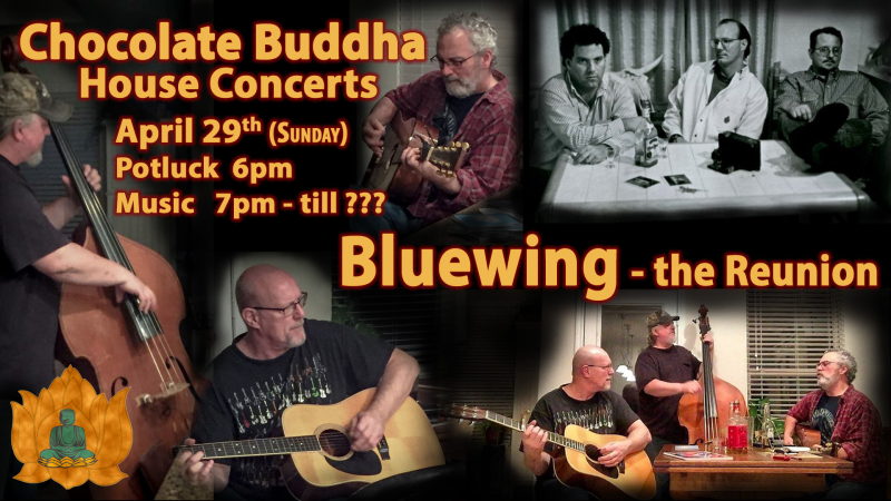 BlueWingtheReunion-CBHC-April-29-2018