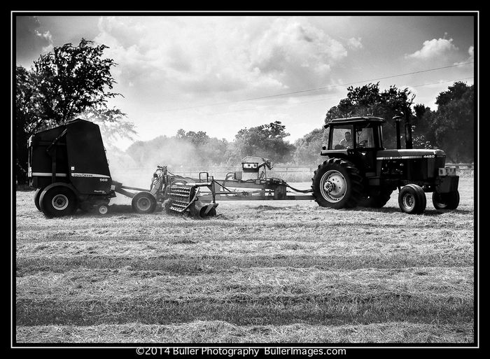 BP-2014-BW_RuralPhotos1
