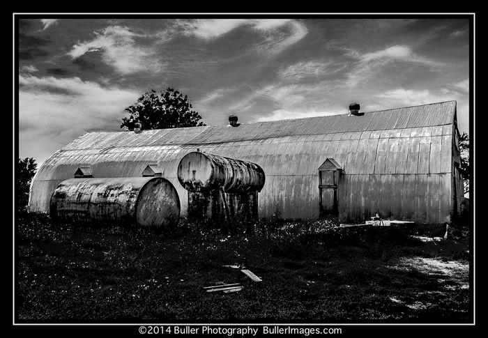 BP-2014-BW_RuralPhotos1