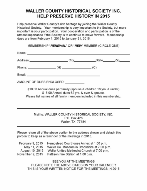 WallerCo-MembershipForm2014