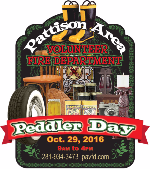 PeddlerDAY-2016-FLYER-750px