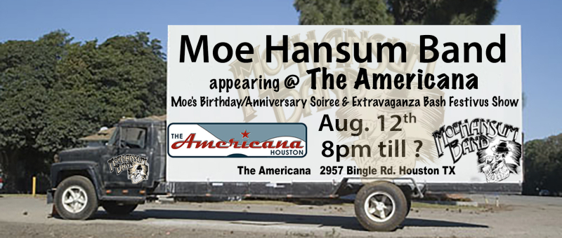 Moe-TruckSign-American-August12-2017