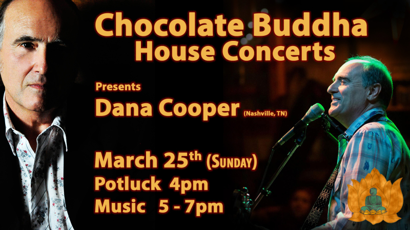 Dana-Cooper-CBHC-March-25-2018