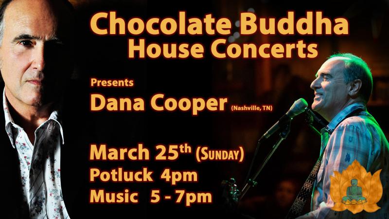 Dana-Cooper-CBHC-March-25-2018