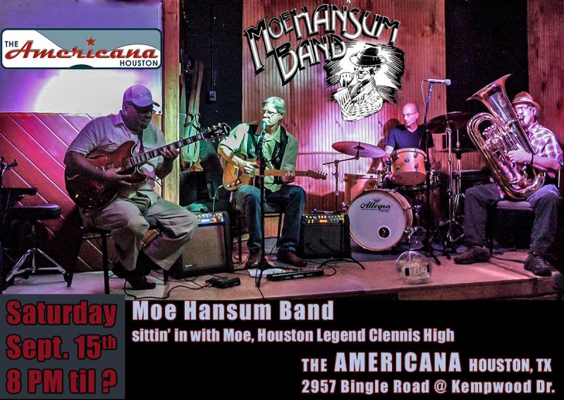 2-TheAmericana-MHB-Sept2018