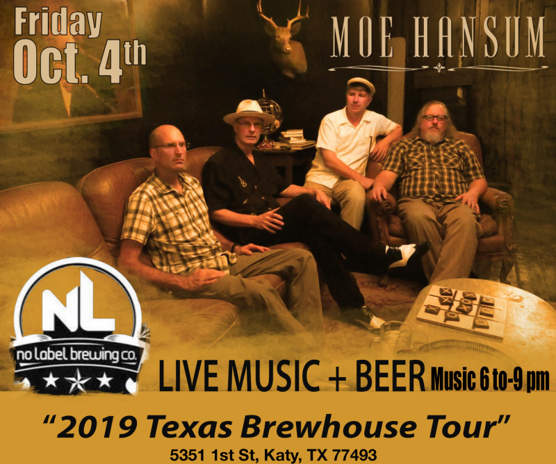 2019-NoLabelBrewery-Oct-MHB